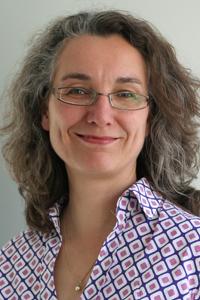 Andrea Fromberg