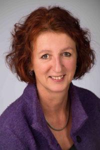 Sabine Pakulat
