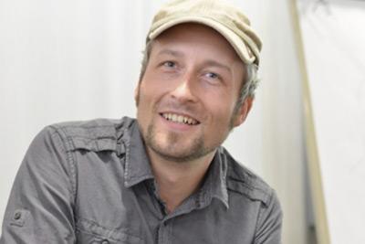 Marcel Belledin