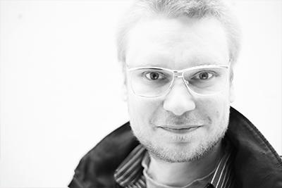 Lars Lange