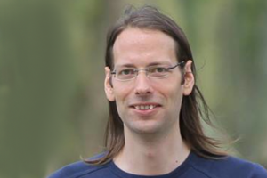 Dr. Volker Ermert