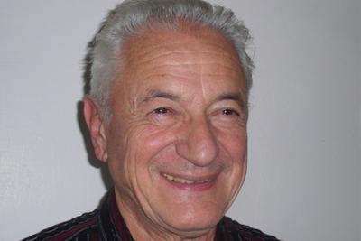 Prof. Dr. Hermann Knoflacher
