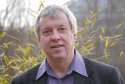 Jörg Thiemann-Linden