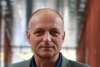 Dipl. Ing. Jürgen Möllers