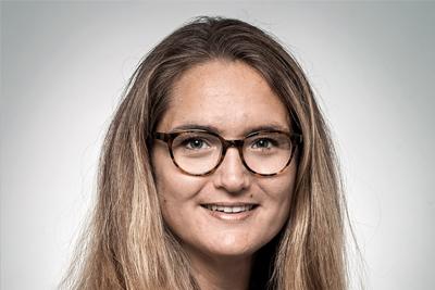 Isabell Eberlein