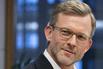 Dr. Dirk Günnewig