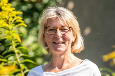 Dr. Heide Naderer