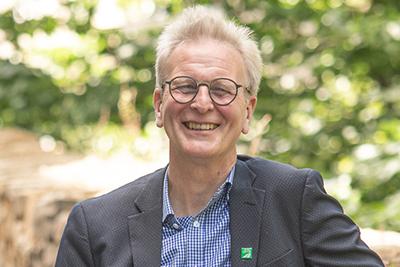 Martin Tönnes
