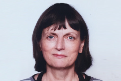 Heidi Wenke